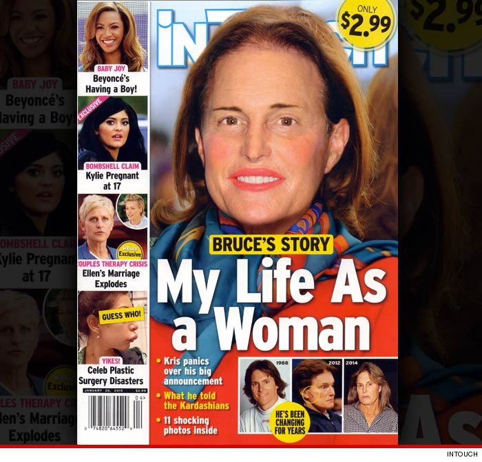 0114-bruce-jenner-intouch-weekly-cover-3.jpg
