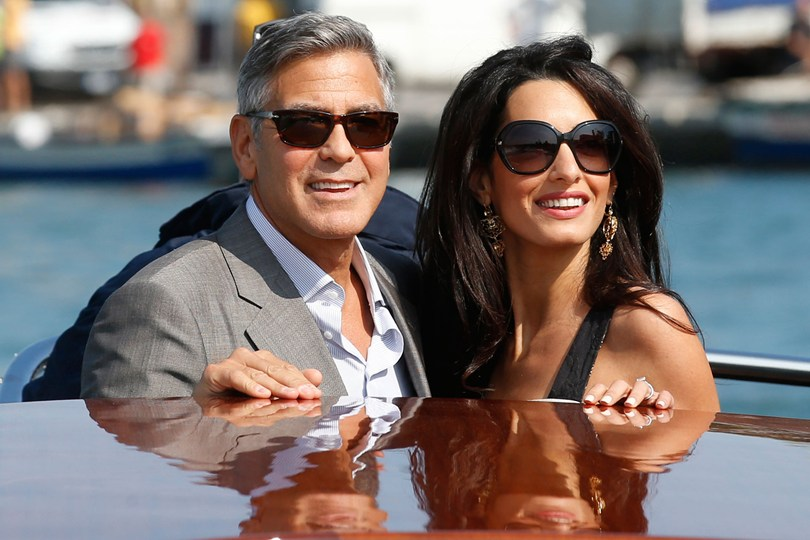 George-Clooney-and-Amal-Alamuddin2_glamour_26sep14_pa_b_810x540.jpg